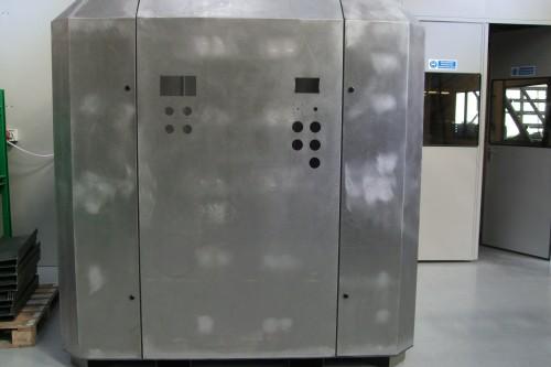 DSCF4454