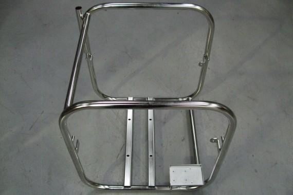DSCF4656